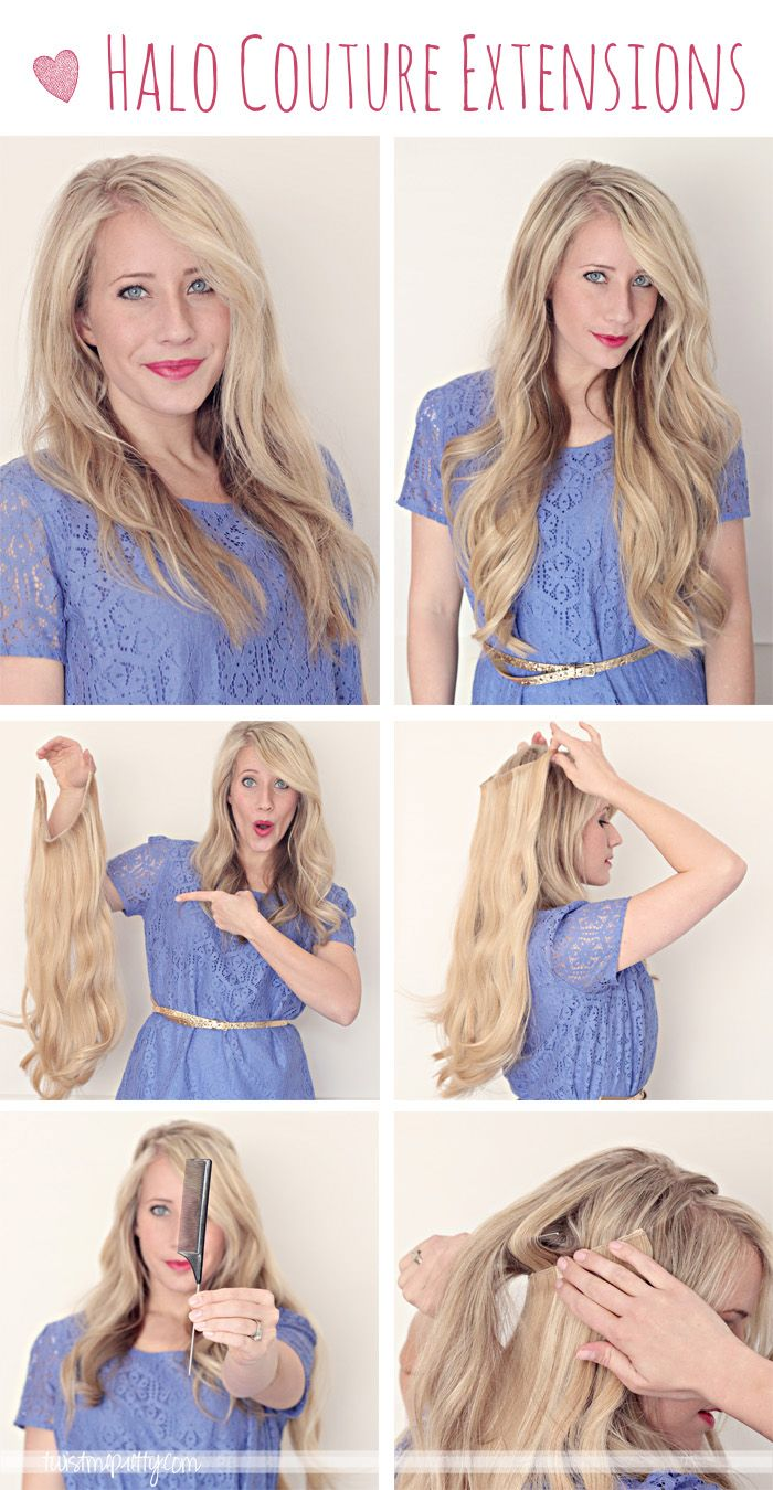 20 Basic Halo Flip In Hair Extensions 100 Brazilian Remy