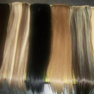 Synthetic hair extensions archives truthorhair select options pmusecretfo Images